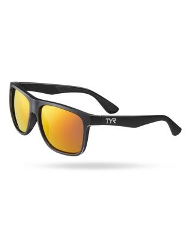 TYR Apollo HTS Sunglasses