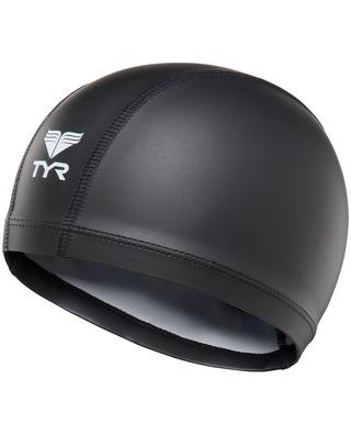 TYR Warmwear Adult Swim Cap