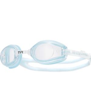TYR Femme T-72 Petite Women's Goggles