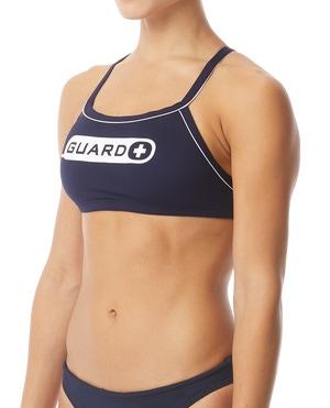 TYR Guard Women's Diamondfit Top