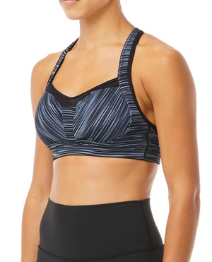 TYR Women's Lily Top-Arvada
