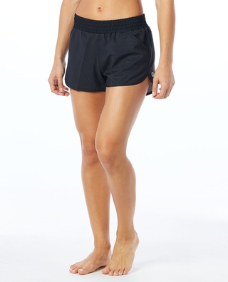 TYR Women's Layla Boardshort