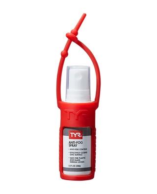 TYR 0.5 oz. Anti-Fog Spray w/ Case