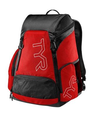 Alliance 30L Backpack