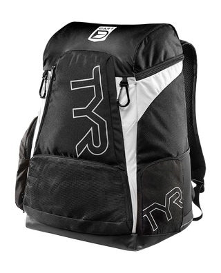 Dart Logoed 45L Backpack