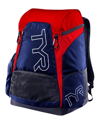 Alliance 45L Backpack