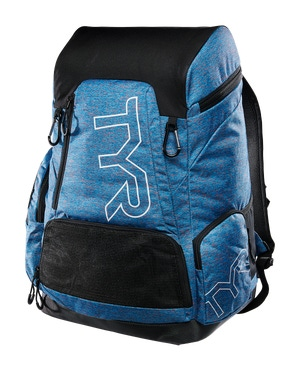 Alliance 45L Backpack - Heather Print