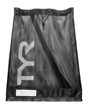 75L Mesh Equipment Bag