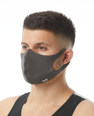 TYR Face Mask