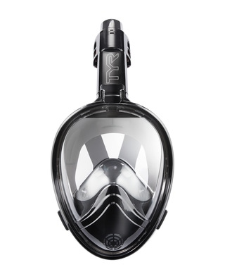 TYR Full Face Snorkel