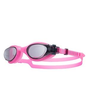 TYR Vesi Women's Goggles