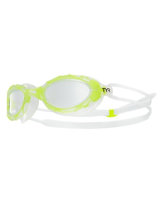 TYR Nest Pro Adult Goggles