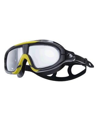 TYR Orion Adult Swim Mask
