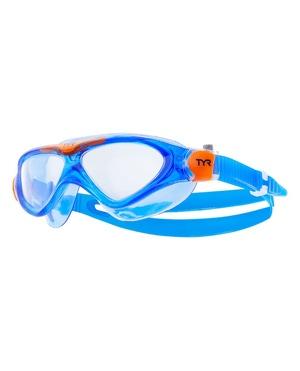 TYR Rogue Youth Swim Mask