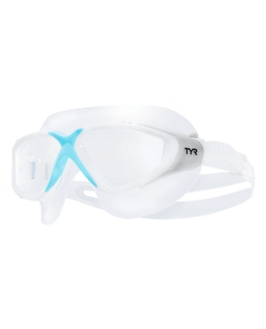 TYR Rogue Femme Adult Swim Mask