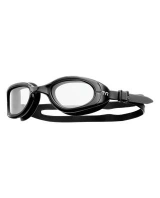 TYR Special Ops 2.0 Non-Mirrored Adult Goggles