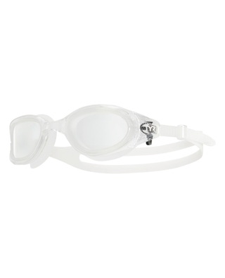 TYR Special Ops 3.0 Transition Adult Goggles
