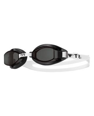 TYR Team Sprint Adult Goggles