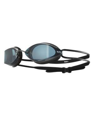 TYR Tracer-X Racing Nano Goggles