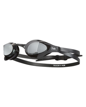TYR Tracer-X RZR Racing Adult Goggles