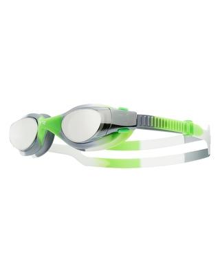 TYR Vesi™ Mirrored Youth Tie Dye Goggles