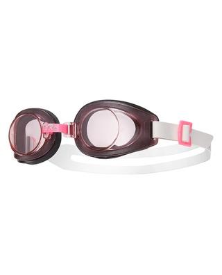 TYR Foam Kids' Goggles