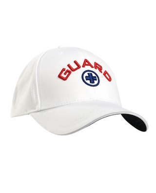 Standard Guard Cap