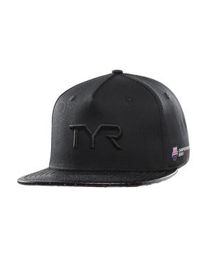 TYR Stars & Stripes Pro Series Snapack