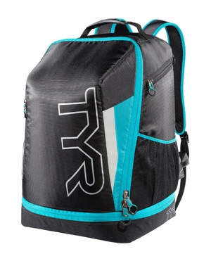 Apex Transition Backpack