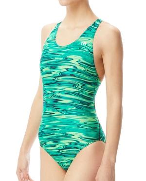 TYR Women's Hydra Maxfit Swimsuit