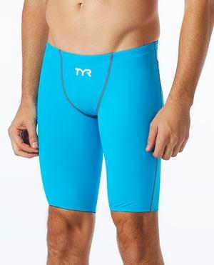 TYR Men's Thresher Jammer Swimsuit