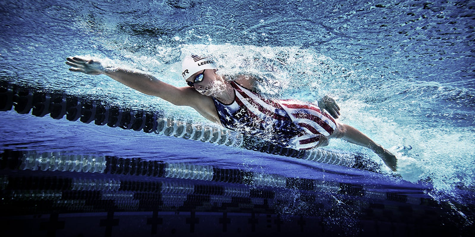 TYR Venzo Women's Technical Suits